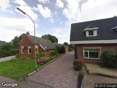 Tramwijk ZZ 103