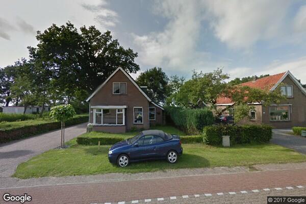 Veneweg 186
