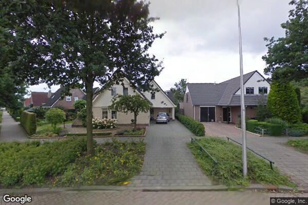 Staphorster Kerkweg 24