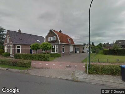 Wolddijk 39