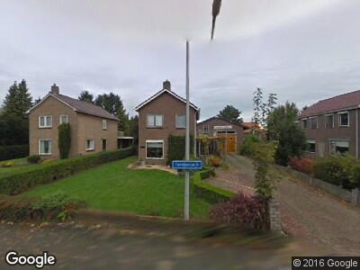 Carstenswijk 103