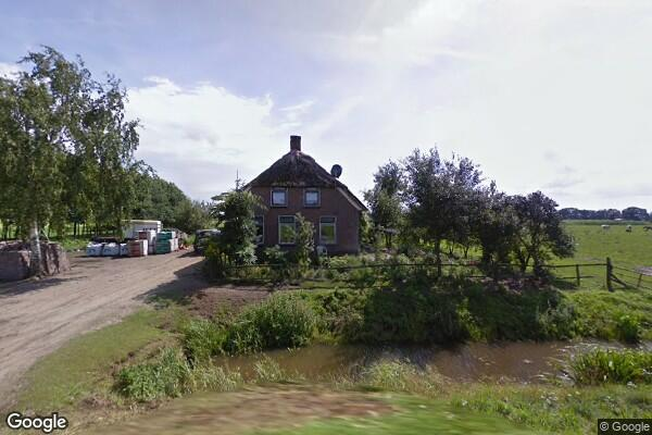Fortwijk 3