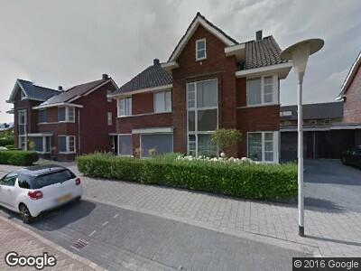 Oldruitenborghstraat 20