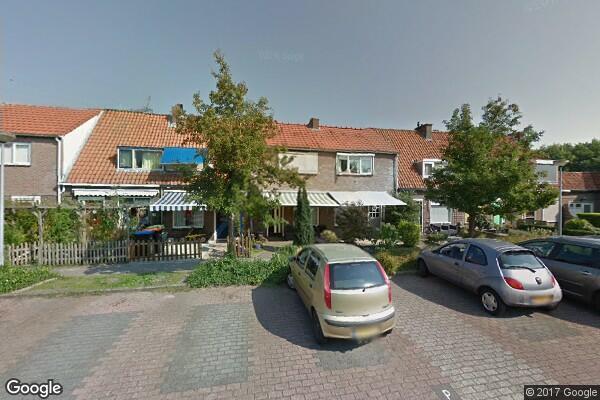 Tulpstraat 7