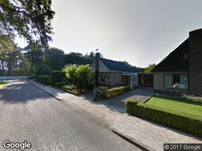 Harm Aartsweg 2
