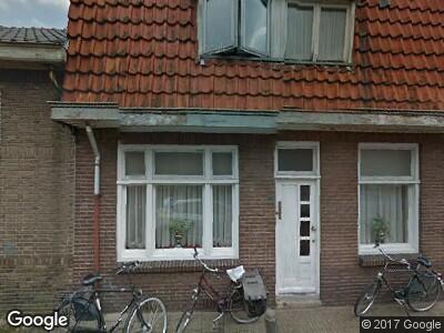 Langenholterweg 11