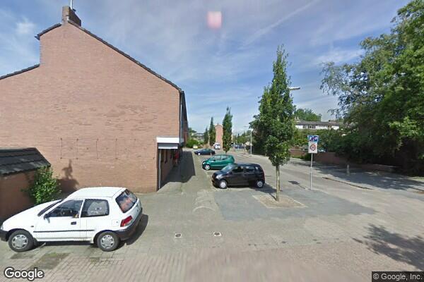Roelingsbeek 24