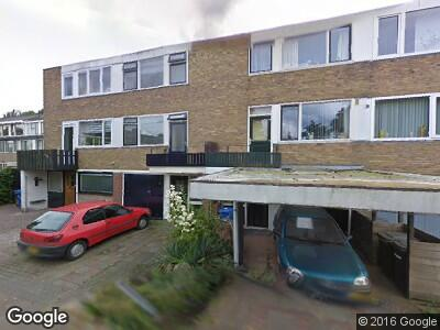 Vivaldistraat 12