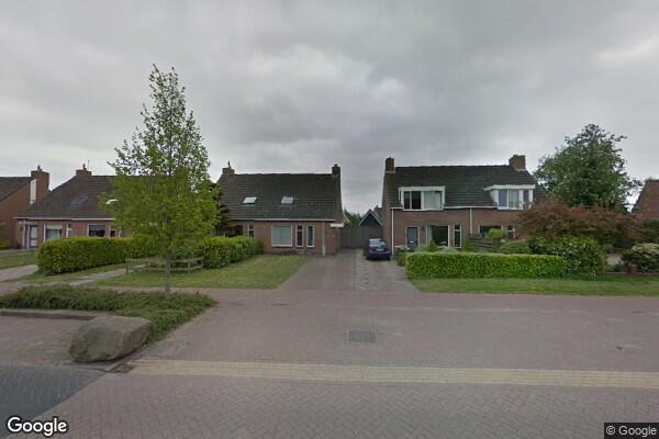 Jacobus Boomsmastraat 36