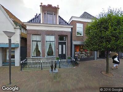 Midstraat 48