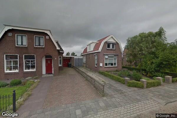 Hollandiastraat 59