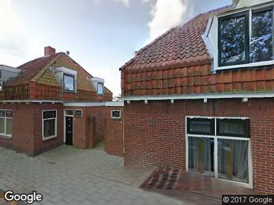 Pater Brugmanstraat 47