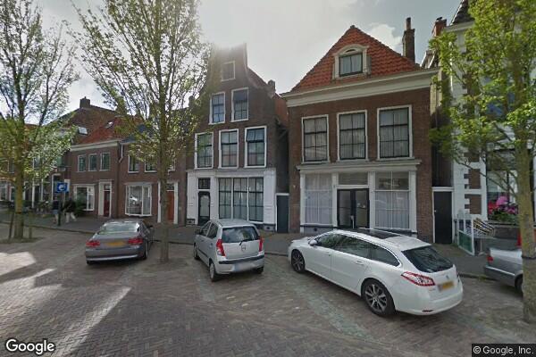 Brouwersstraat 16