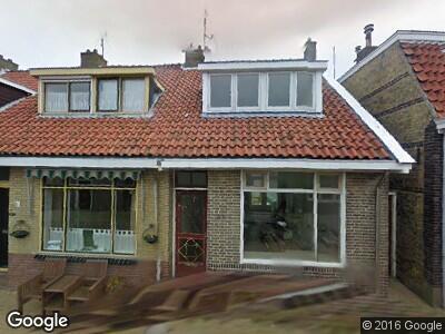 Westerstraat 21