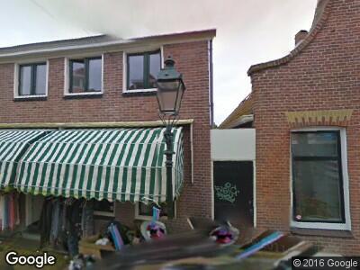 Boomstraat 32