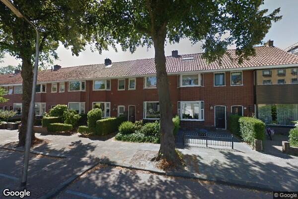 P.C. Hooftstraat 73