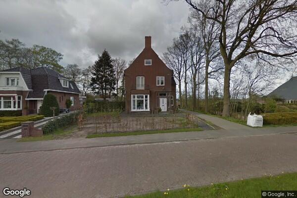 Rijksstraatweg 47