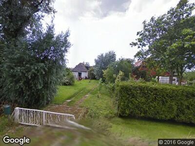 Altenburgerweg 6