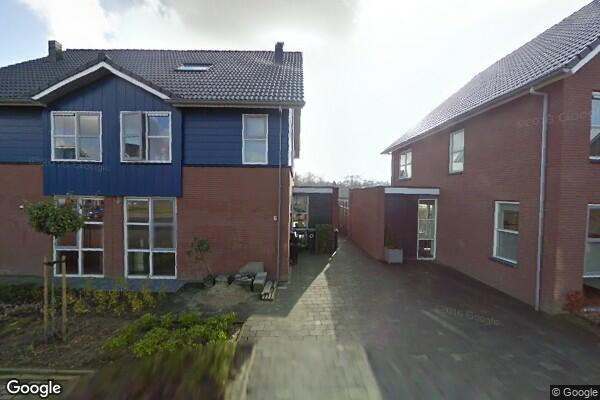 Gjalt de Jongstraat 47