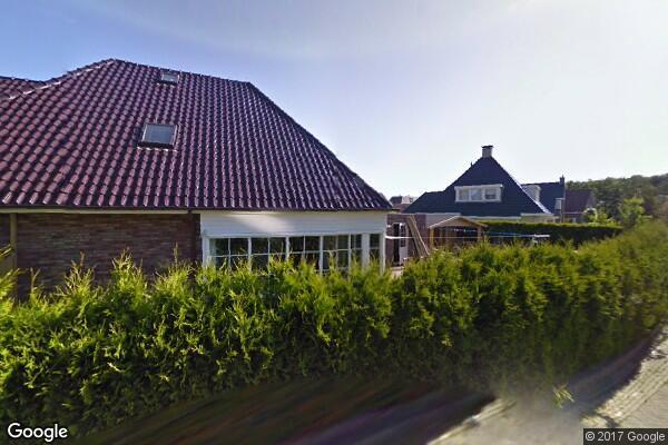 Polderland 3