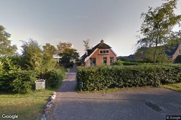 Haulerwijksterweg 21