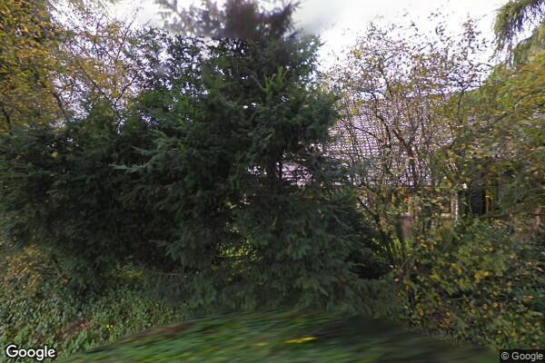 Tolhuisweg 43