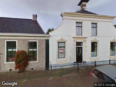 Voorstraat 19