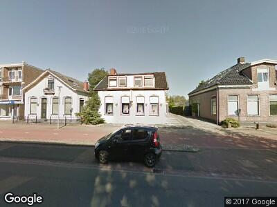 Kerkstraat 203