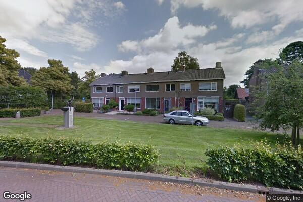 Boekhors 21, Westerbroek (9608PW) - Huispedia.nl