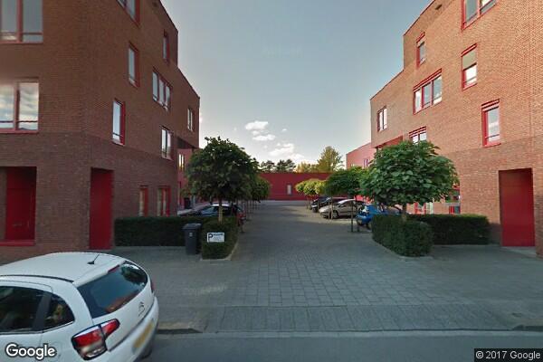 Voermanstraat 16
