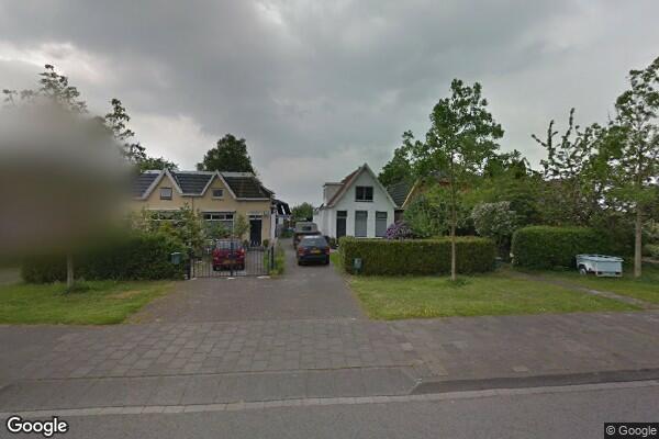 Peizerweg 257