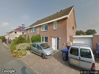Willem Valkstraat 47