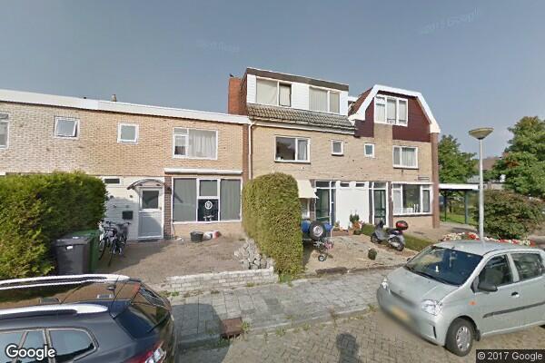 H.N. Werkmanstraat 3