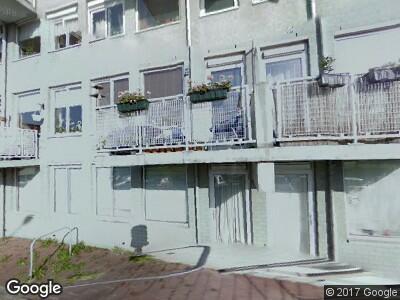 Slachthuisstraat 170