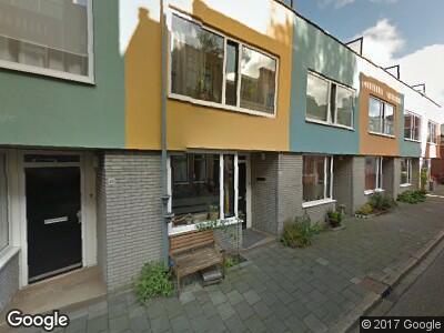 Lijnbaanstraat 42