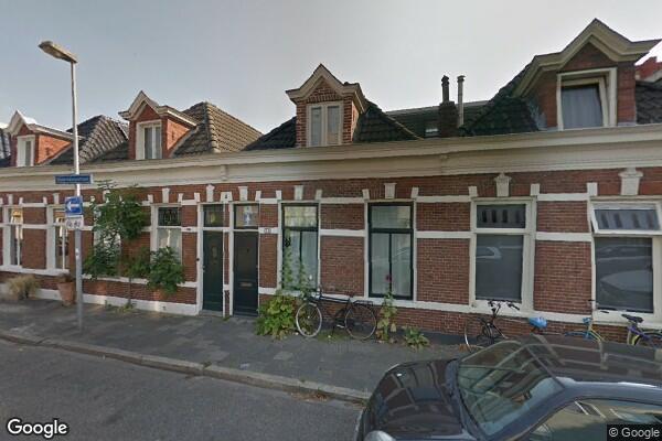 Oosterhavenstraat 16
