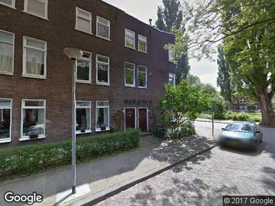 Amalia van Solmsstraat 13