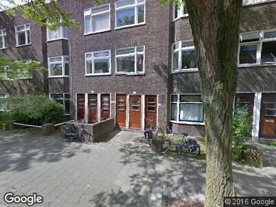 Amalia van Solmsstraat 26