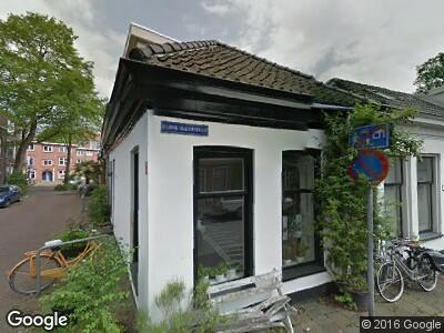 Kleine Grachtstraat 7
