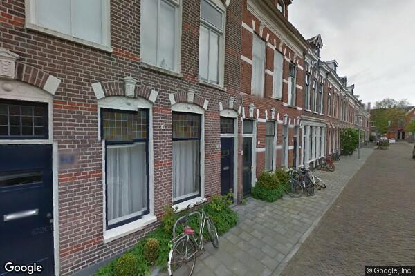 Leeuwarderstraat 28