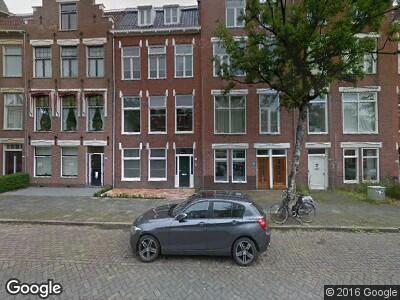 Herman Colleniusstraat 31-A