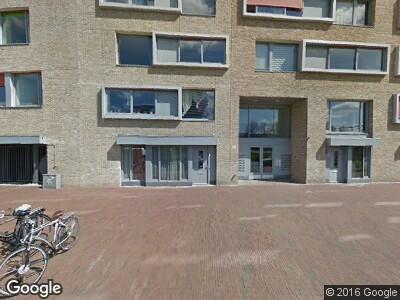 Verlengde Lodewijkstraat 30