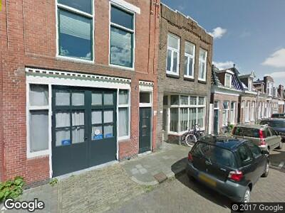 Jacobstraat 34