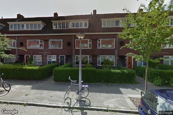 Rijnstraat 23
