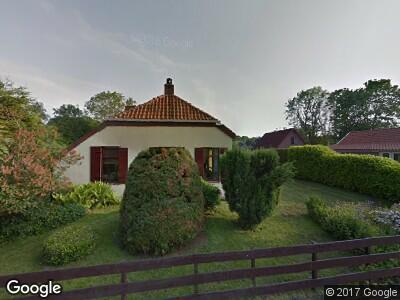 Kerkwijk 51