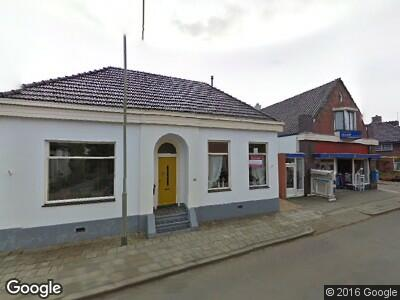 Hoofdstraat 34