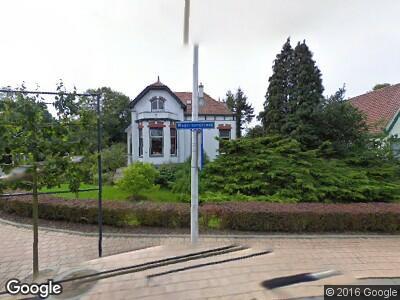 Wagenborgerweg 54
