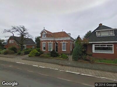 Hooilandseweg 90