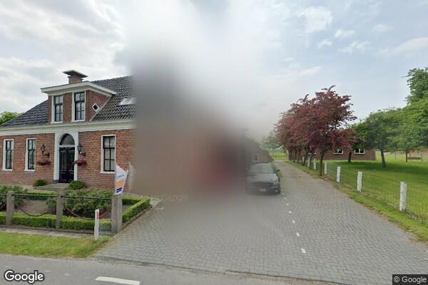 Schatsborgerweg 8